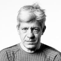 Bronislav Foller