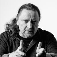 František Maat Neckař