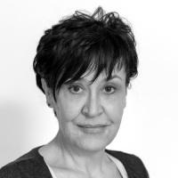 Ivana Nyitrayová
