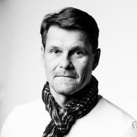 Jakub Uher