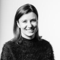 Jana Kozubková