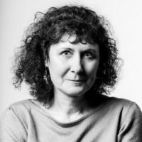 Martina Janošová