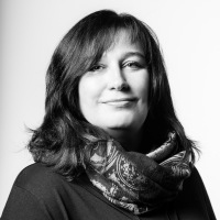 Miroslava Trusková