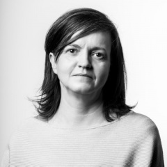 Renata Vaculíková