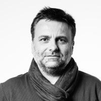 Stanislav Zela