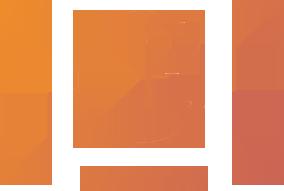 Photogenia Logo